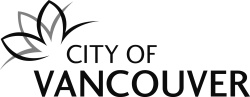 City_of_Vancouver-Development_Services