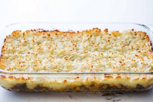 shepherds-pie-horiz-b-1600